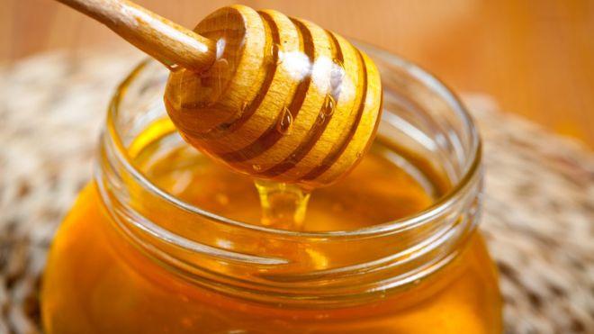 mesi allergiate vastu