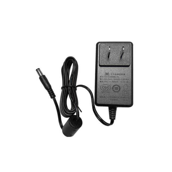 820P/830P adapter
