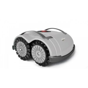 robotniiduk Wiper Blitz XH2