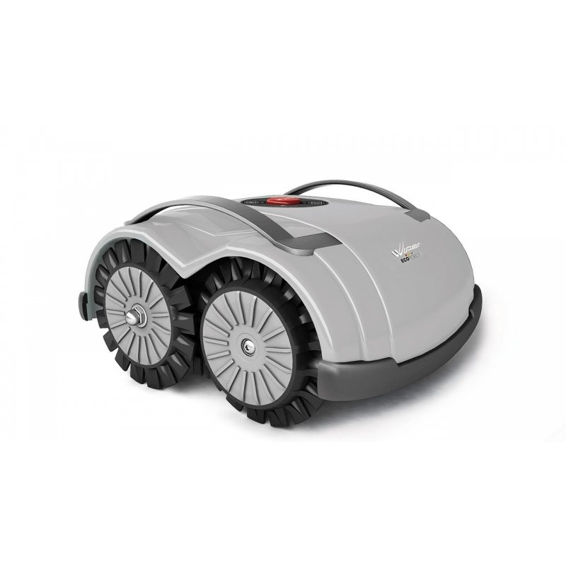 Wiper Blitz XH4 - mybot.ee