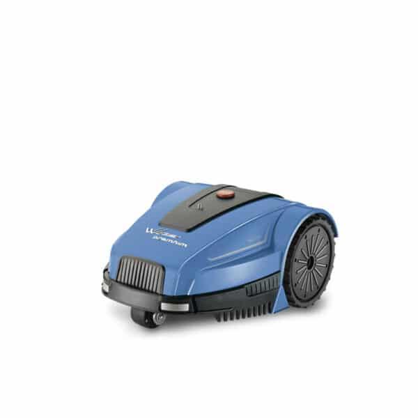robotniiduk wiper c 180S
