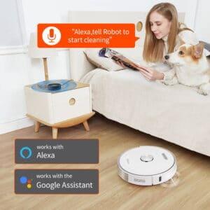 T10 Alexa
